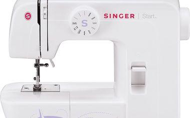 Šicí stroj Singer START 1306