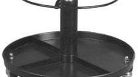 Dílenská stolička ERBA ER-03163