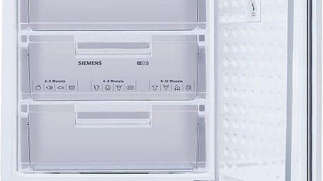Siemens GU15DA55