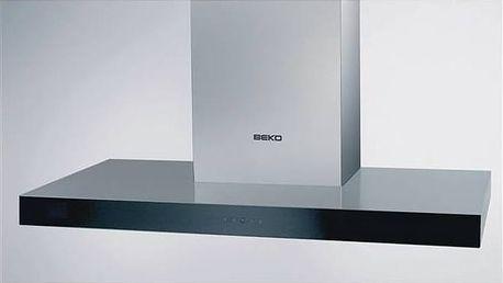 Beko CWB 9730 X nerez