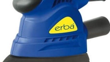 Bruska vibrační 130 W ERBA ER-33636