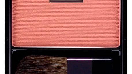 Shiseido Rozjasňující pudrová tvářenka (Luminizing Face Color) 6,5 g RD401 Orchid