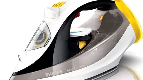 Napařovací žehlička Philips GC3811/80