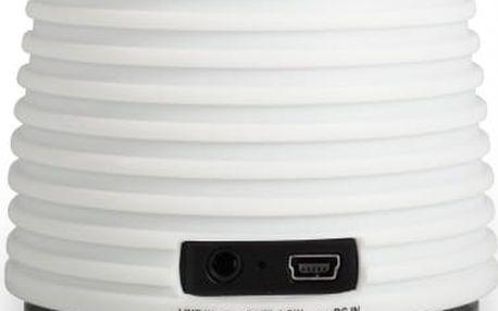 Audiosonic SK-1525