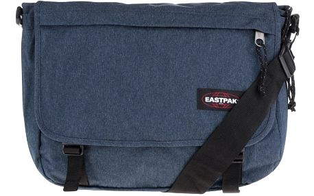 Tmavě modrá taška přes rameno Eastpak Delegate