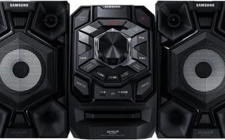 SAMSUNG MX-J630