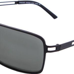 Pánské sluneční brýle Prego 25251-00