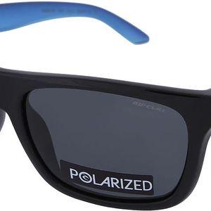 Sluneční brýle polarizační RipCurl R2513B