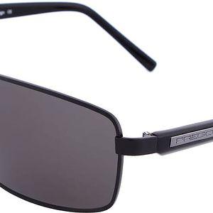 Pánské sluneční brýle Prego 75893-01