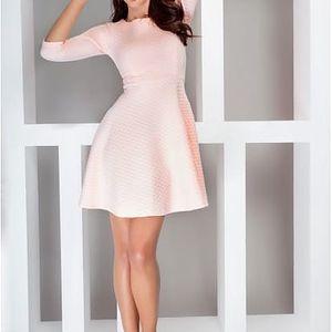 Elegantní šaty Grace!