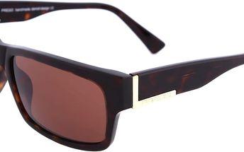Dámské sluneční polarizační brýle Prego 72412-01