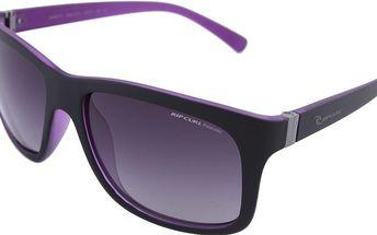 Unisex sluneční brýle RipCurl R2506B