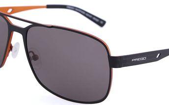 Pánské sluneční brýle Prego 48370