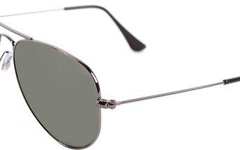 Sluneční brýle Ray-Ban Aviator Small