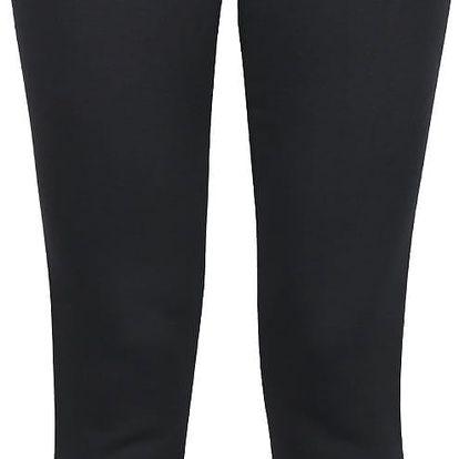 Černé dámské tepláky Nike Modern Pant