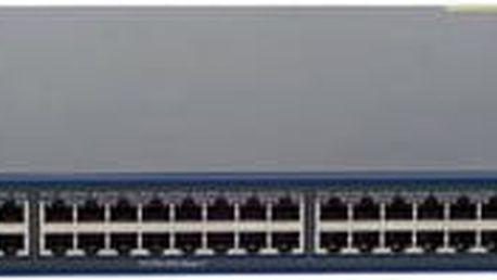 HP 5120-48G EI - JE067A