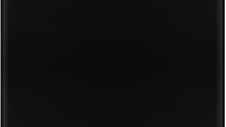 Osobní váha Tefal PP1060V0 černá