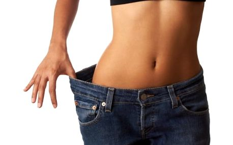 Celotělová přístrojová lymfodrenáž 45min včetně uvolnění horních lymfatických uzlin