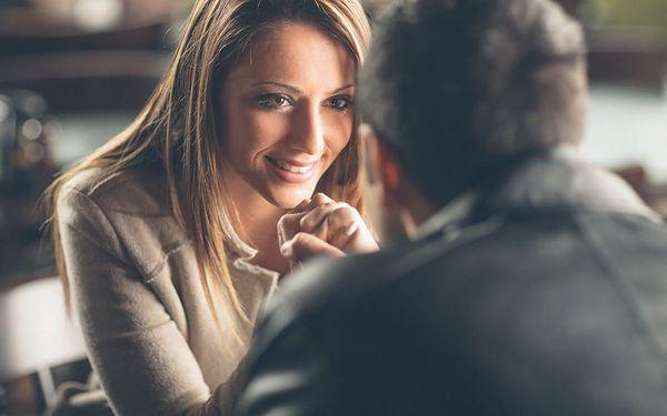 smart dating brno Smart dating party – recenze a ty nejlepší nabídky se slevou na jednom místě zjistěte si před nákupem vše, co potřebujete.