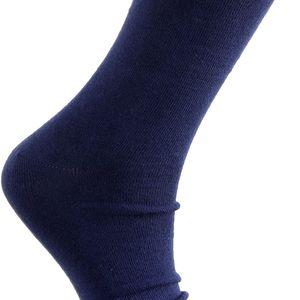 Dámské ponožky Sisley vel. EUR 36 - 38, UK 3 - 5