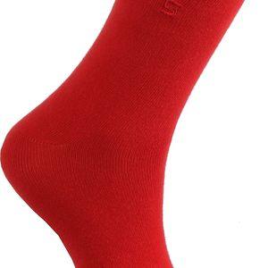 Dámské ponožky Sisley vel. EUR 39 - 41, UK 5,5 - 7
