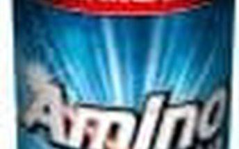 Aminostar Amino Liquid 1000 ml