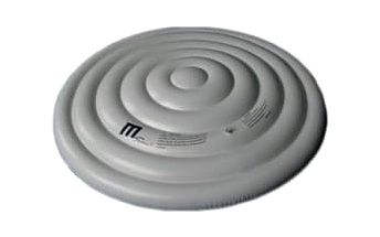 HANSCRAFT Nafukovací ochranný termokryt kruhový pro kulaté MSpa 6os