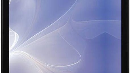 Dotykový tablet Acer Iconia One 7 (B1-780-K4F3) (NT.LCJEE.004) černý Software F-Secure SAFE 6 měsíců pro 3 zařízení (zdarma)