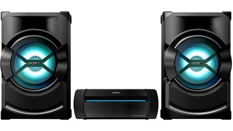 Sony SHAKE X3D (SHAKEX3PN.EU)