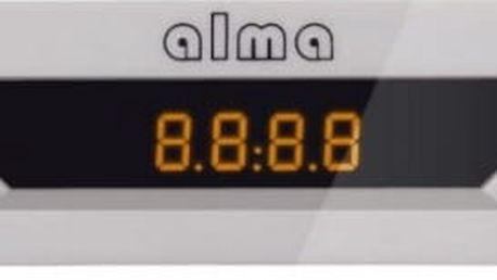 alma 2781