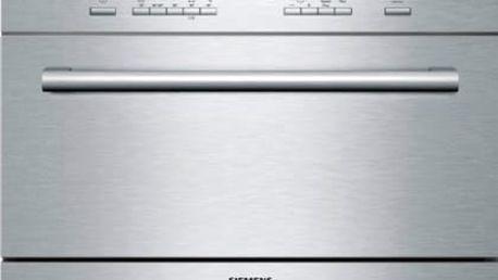 Siemens SK 75M521