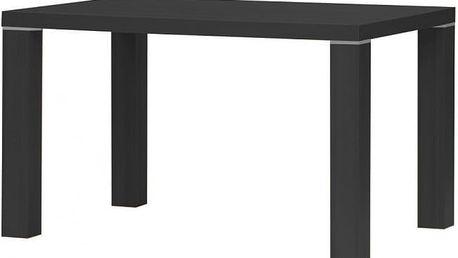 Jadran-Jídelní stůl 130x90cm