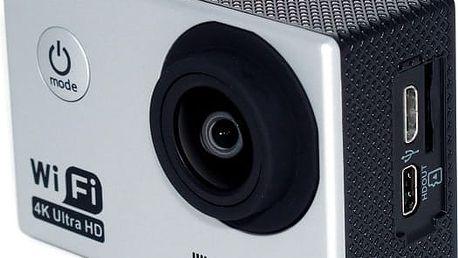 Hetrix X3