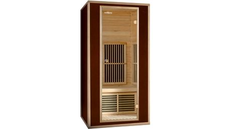 Infra sauna Goddess SPLIT1B