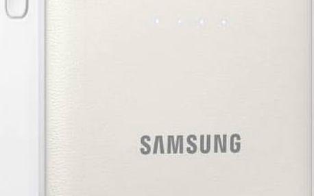 Samsung 11300mAh (EB-PN915B) (EB-PN915BWEGWW) bílá