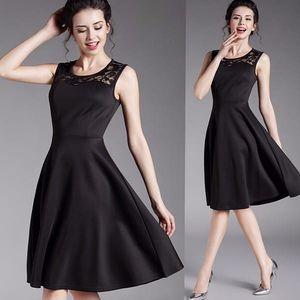 Dámské plesové šaty Lyssa