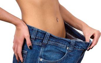Měsíční program - Výživa a zdravý životní styl