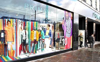 Bezkonkurenční novoroční výprodeje v Drážďanech, prohlídka města s profesionálním průvodcem.
