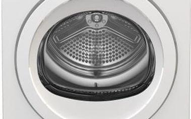 Oblíbená sušička prádla BEKO DPS 7405 G B5