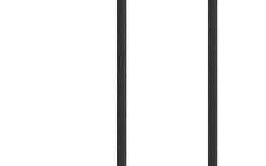 Sony MDR-EX15LPB (Black)