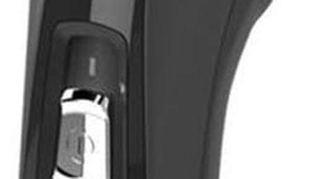 Zastřihovač vlasů Remington HC 5150