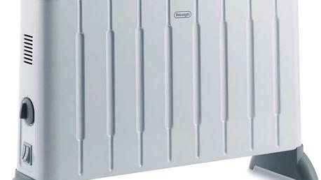 Elektrické topidlo DeLonghi HCM 2020