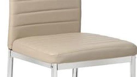 Jídelní židle ARANKA