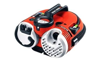 BLACK&DECKER ASI500 kompresor