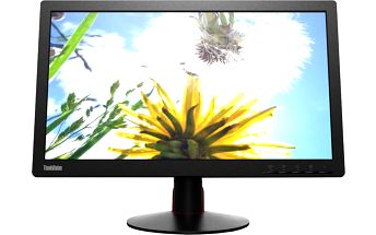 "Lenovo T2014 - LED monitor 20"" - 60C2HAT1EU"