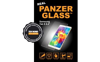 PanzerGlass ochranné sklo na displej pro Samsung Galaxy TabS 8.4 - 1530
