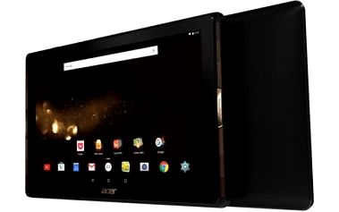 "Acer Iconia 10.1""/MT8163A/32GB/2GB/A6.0"