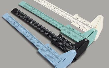 Posuvné měřítko 150 mm