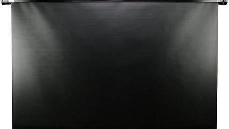 """Elite Screens plátno elektrické motorové, 125"""" (16:9) - Electric125H"""