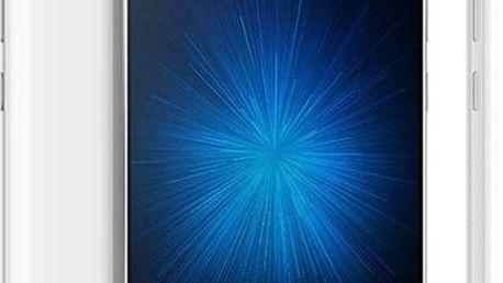 Mobilní telefon Xiaomi Mi5 64 GB (472544) bílý Software F-Secure SAFE 6 měsíců pro 3 zařízení (zdarma) + Doprava zdarma